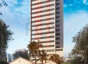 Apartamento, 1 Quarto, 1 Vaga em Sergipe, Boa Viagem, Belo Horizonte, MG valor de R$ 382.898,00 no Lugar Certo