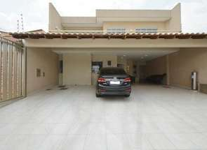 Casa, 5 Quartos, 6 Vagas, 3 Suites em Qsd 49, Taguatinga Sul, Taguatinga, DF valor de R$ 1.180.000,00 no Lugar Certo