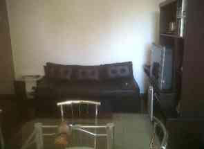 Apartamento, 2 Quartos, 1 Vaga em Ipiranga, Belo Horizonte, MG valor de R$ 230.000,00 no Lugar Certo
