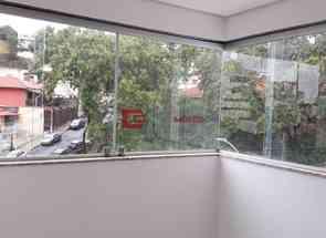 Apartamento, 3 Quartos, 2 Vagas, 1 Suite em Rua Conde Santa Marinha, Cachoeirinha, Belo Horizonte, MG valor de R$ 360.000,00 no Lugar Certo