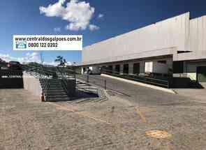 Galpão para alugar em Nova Caruaru, Caruaru, PE valor de R$ 19.000,00 no Lugar Certo