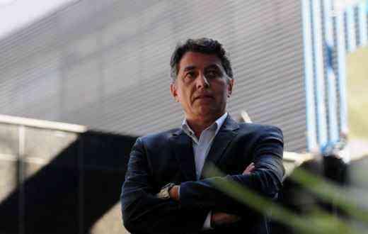 Flávio Correia, professor de economia, diz que o mutuário deve se perguntar:
