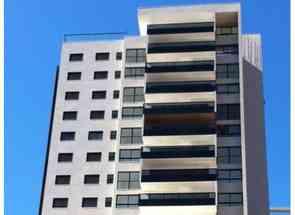 Cobertura, 4 Quartos, 6 Vagas, 4 Suites em Rua Planetóides, Santa Lúcia, Belo Horizonte, MG valor de R$ 3.682.000,00 no Lugar Certo