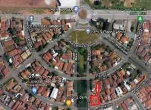 Lote em Parque Joao Braz - Cidade Industrial, Goiânia, GO valor de R$ 390.000,00 no Lugar Certo