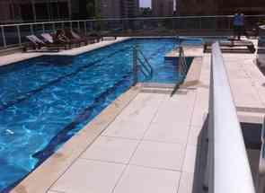 Apartamento, 2 Quartos, 1 Vaga em Rua 25 Norte, Norte, Águas Claras, DF valor de R$ 335.000,00 no Lugar Certo