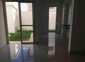 Apartamento, 2 Quartos, 1 Vaga para alugar em Avenida Monumental (residencial Porto Pilar), Condomínio Residencial Santa Maria, Santa Maria, DF valor de R$ 0,00 no Lugar Certo