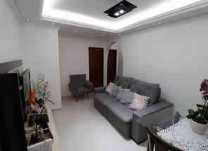 Apartamento, 3 Quartos, 1 Vaga em Parque Belo Horizonte Industrial, Contagem, MG valor de R$ 240.000,00 no Lugar Certo