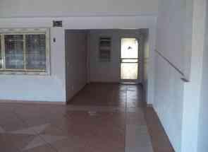 Casa, 3 Quartos, 1 Suite para alugar em Guará II, Guará, DF valor de R$ 3.000,00 no Lugar Certo