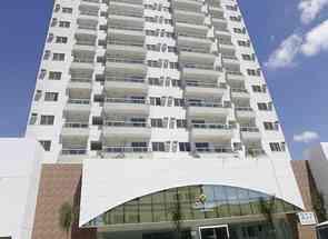 Apartamento, 2 Quartos, 1 Vaga em Santa Inês, Vila Velha, ES valor de R$ 340.000,00 no Lugar Certo
