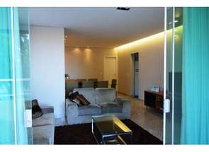 Apartamento, 4 Quartos, 3 Vagas, 1 Suite em Santa Inês, Belo Horizonte, MG valor de R$ 1.250.000,00 no Lugar Certo