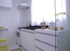 Apartamento, 2 Quartos, 1 Vaga em Avenida das Acácias, Masterville, Sarzedo, MG valor de R$ 162.975,00 no Lugar Certo