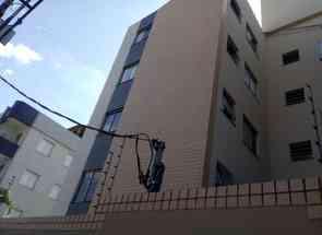 Apartamento, 2 Quartos, 1 Vaga em Rua Castelo da Beira, Castelo, Belo Horizonte, MG valor de R$ 170.000,00 no Lugar Certo