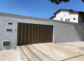 Casa, 3 Quartos, 4 Vagas, 3 Suites em Jardim Europa, Goiânia, GO valor de R$ 0,00 no Lugar Certo