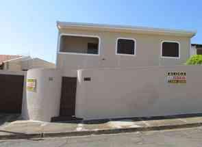 Casa, 3 Quartos, 1 Vaga, 1 Suite para alugar em Rua Euclides da Cunha, Jardim Shangri-la a, Londrina, PR valor de R$ 1.710,00 no Lugar Certo
