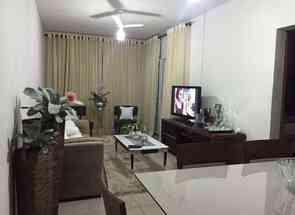 Casa, 3 Quartos, 3 Vagas, 1 Suite em Dos Canários, Cabral, Contagem, MG valor de R$ 530.000,00 no Lugar Certo