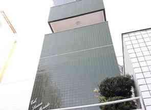 Apartamento, 3 Quartos, 2 Vagas, 1 Suite para alugar em Prado, Belo Horizonte, MG valor de R$ 2.500,00 no Lugar Certo