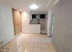 Apartamento, 2 Quartos, 1 Vaga em Mariana, Arpoador, Contagem, MG valor de R$ 180.000,00 no Lugar Certo