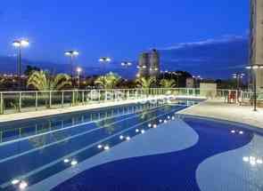 Apartamento, 3 Quartos, 1 Vaga, 1 Suite em Quadra 1, Setor Industrial, Gama, DF valor de R$ 330.000,00 no Lugar Certo