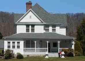 Casa, 4 Quartos, 2 Vagas, 2 Suites em Vale Formoso, Vespasiano, MG valor de R$ 10.800,00 no Lugar Certo