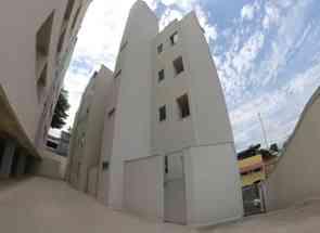 Cobertura, 2 Quartos, 2 Vagas, 1 Suite em João Pinheiro, Belo Horizonte, MG valor de R$ 395.000,00 no Lugar Certo