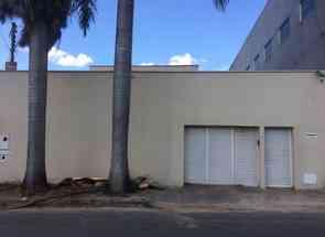 Casa, 4 Quartos, 4 Vagas, 1 Suite em Rua M, Fama, Goiânia, GO valor de R$ 700.000,00 no Lugar Certo
