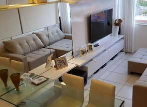 Cobertura, 3 Quartos, 3 Vagas, 1 Suite em Floramar, Belo Horizonte, MG valor de R$ 485.000,00 no Lugar Certo