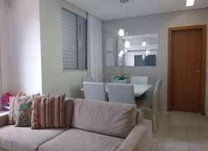 Apartamento, 3 Quartos, 2 Vagas, 1 Suite em Padre Silveira Lobo, São Luiz (pampulha), Belo Horizonte, MG valor de R$ 450.000,00 no Lugar Certo