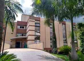 Apartamento, 1 Quarto, 1 Vaga para alugar em Sgan Qd. 911 Conj. G Bl. H, Asa Norte, Brasília/Plano Piloto, DF valor de R$ 0,00 no Lugar Certo