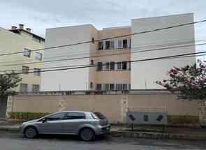 Apartamento, 2 Quartos, 1 Vaga para alugar em Rua Cantor Luiz Gonzaga, Castelo, Belo Horizonte, MG valor de R$ 1.150,00 no Lugar Certo
