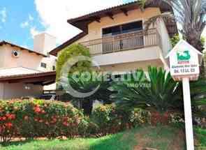 Casa em Condomínio, 4 Quartos, 2 Vagas, 4 Suites em Alameda dos Ipês Qd.13 Lote 03, Jardim Florença, Goiânia, GO valor de R$ 1.600.000,00 no Lugar Certo