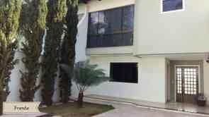 Casa, 3 Quartos, 3 Vagas, 2 Suites