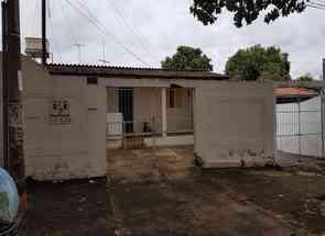 Casa, 3 Quartos, 2 Vagas em Jardim América, Goiânia, GO valor de R$ 370.000,00 no Lugar Certo