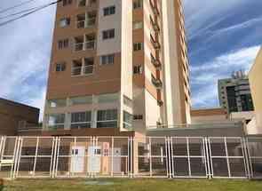 Apartamento, 2 Quartos, 1 Vaga, 1 Suite em Qn 508 Conjunto, Samambaia Sul, Samambaia, DF valor de R$ 263.000,00 no Lugar Certo