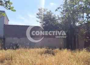 Lote em Rua Caraíbas Qd.124 Lote 47, Santa Genoveva, Goiânia, GO valor de R$ 300.000,00 no Lugar Certo
