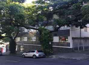 Apartamento, 3 Quartos, 1 Vaga para alugar em Avenida Afonso Pena, Serra, Belo Horizonte, MG valor de R$ 1.700,00 no Lugar Certo