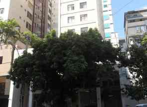 Apartamento, 1 Quarto para alugar em Lourdes, Belo Horizonte, MG valor de R$ 1.100,00 no Lugar Certo