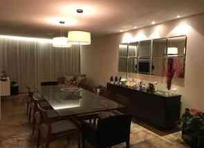 Casa, 6 Quartos, 3 Vagas, 2 Suites em Rua Roque Schuch, Pioneiros, Ouro Branco, MG valor de R$ 1.200.000,00 no Lugar Certo