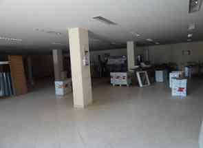 Loja para alugar em Estância Mestre D'armas IV, Planaltina, DF valor de R$ 3.000,00 no Lugar Certo