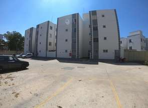 Apartamento, 2 Quartos, 1 Vaga em Alameda dos Gaúchos, Jardim Encantado, São José da Lapa, MG valor de R$ 5.000,00 no Lugar Certo