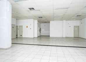 Loja, 6 Vagas para alugar em Avenida Brasil, Savassi, Belo Horizonte, MG valor de R$ 12.000,00 no Lugar Certo