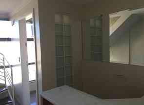 Sala para alugar em Rua dos Otoni, Santa Efigênia, Belo Horizonte, MG valor de R$ 1.500,00 no Lugar Certo