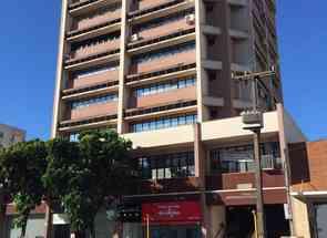 Sala, 1 Vaga para alugar em Av Maringa, Vitória, Londrina, PR valor de R$ 1.010,00 no Lugar Certo