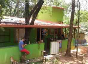 Rural, 1 Quarto em Cidade Jardim, Esmeraldas, MG valor de R$ 300.000,00 no Lugar Certo