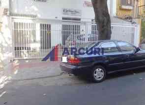 Loja para alugar em Santo Antônio, Belo Horizonte, MG valor de R$ 2.850,00 no Lugar Certo