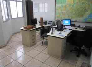 Apartamento, 3 Quartos, 1 Vaga em Ana Lúcia, Sabará, MG valor de R$ 378.000,00 no Lugar Certo