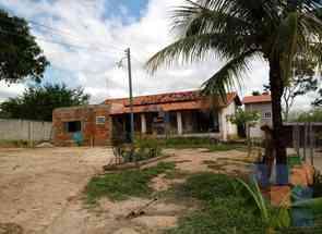 Rural, 3 Quartos em Fernao Dias, Esmeraldas, MG valor de R$ 240.000,00 no Lugar Certo