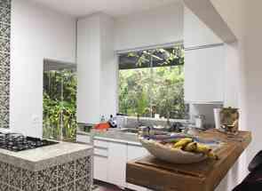 Casa em Condomínio, 3 Quartos, 3 Vagas, 1 Suite para alugar em Rua Manoel Bandeira, Passárgada, Nova Lima, MG valor de R$ 3.000,00 no Lugar Certo