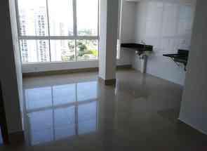 Apartamento, 2 Quartos, 1 Vaga, 1 Suite em Avenida do Parque, Parque Amazônia, Goiânia, GO valor de R$ 260.000,00 no Lugar Certo