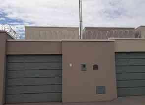 Casa, 3 Quartos, 1 Suite em Setor Pontakaiana, Trindade, GO valor de R$ 150.000,00 no Lugar Certo