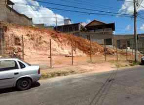 Lote em Rua Violeta de Melo, Alípio de Melo, Belo Horizonte, MG valor de R$ 290.000,00 no Lugar Certo
